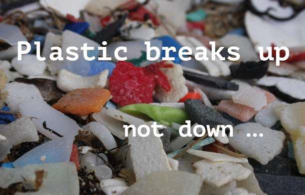 08a-plastics-break-up