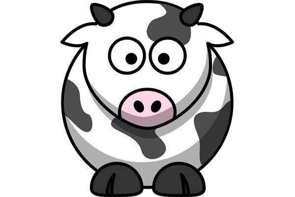 11a cow-35561_960_720