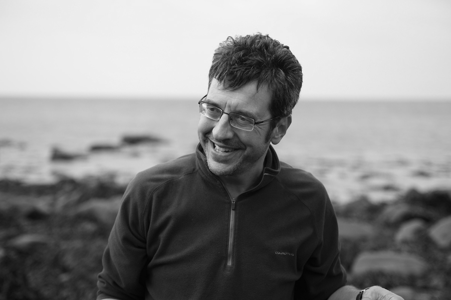 George Monbiot is a well-respected UK investigative journalist writing on environmental political issues, an author and a columnist for The Guardian. The New Bush Telegraph is proud to have George's blessings to republish his words. www.monbiot.com